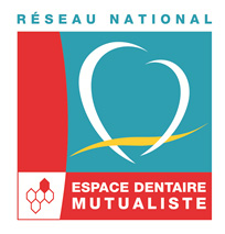 logo-centre-dentaire