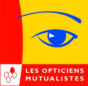 logo-opticien-mutualiste