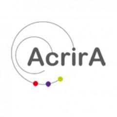 Idées ciné avec l'AcrirA