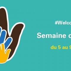 Solidarité : appel du Secours Populaire Français