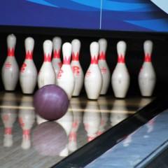 Envie de jouer au bowling ?