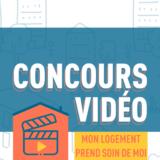 Participez au concours vidéo SOLIHA