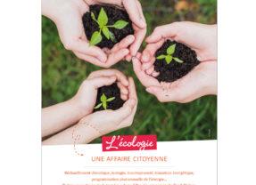 Dossier : L'écologie