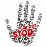 Peut-on se protéger contre les cancers ? – visioconférence